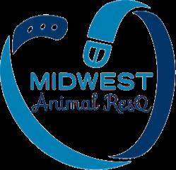 Midwest Animal ResQ